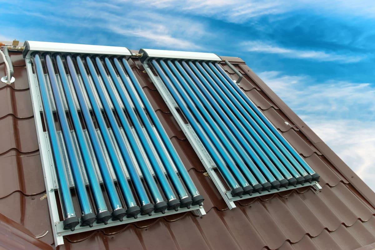 zonneboiler vs warmtepompboiler